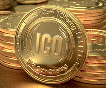 Learn about ICOs